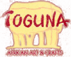 Toguna African Art & Crafts